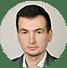 Marek Krzyczkowski : Doradca klientów biznesowych