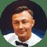 Marek Sieradzki : Doradca klientów indywidualnych