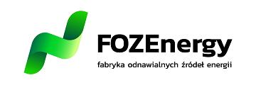 fozenergy